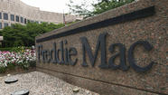 Freddie Mac: 30-year mortgage rate hits 3.4%, highest in 8 weeks
