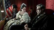 """Lincoln"" leads the field. Will its momentum carry through to Oscar wins? Here are the newly revised Gold Standard odds for the post-Ben Affleck/Kathryn Bigelow landscape."