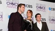 39th Annual People's Choice Awards
