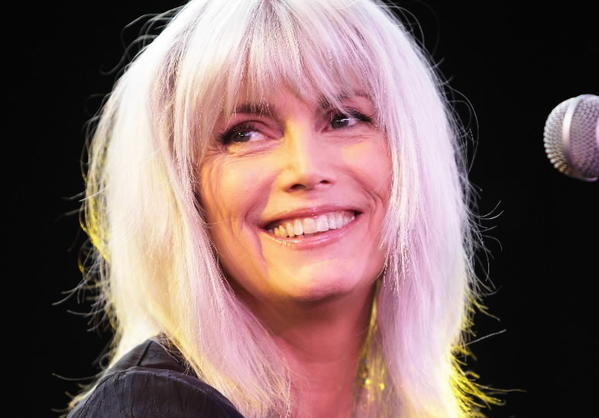 "Singer-songwriter Emmylou Harris comes to town with Her Red Dirt Boys behind a trail of Grammys and recognition for her interpretation of music over 40 years. The latest from Harris is ""Hard Bargain,"" 11 stories of wisdom from one of the best who has ever put words to music. <br><Br><b> Why go: </b>The Pines -- who followed up the acclaimed ""Tremolo"" with ""Dark So Gold"" -- open for Harris.  <br><Br><b> Reconsider:</b> January is considered the most depressing month of the year, and you need something a little peppier than The Pines' beautiful yet melancholy ""Cry, Cry, Crow."" <br><Br><b> 8 p.m. Friday at Genesee Theatre, 203 N. Genesee St., Waukegan; $45-$85; 800-745-3000, ticketmaster.com</b>"