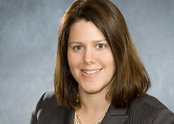 Jenny Austin has been named a partner in the tax practice of Baker & McKenzie. She represents multinational companies in transfer pricing and other tax litigation matters. Her clients seek her advice from all stages of tax disputes -- from audit and administrative appeal to alternative dispute resolution proceedings and litigation. She helps clients develop strategies for negotiating with the IRS during audits and represents them in contesting IRS determinations at the administrative level and in court. Austin received Bachelor's degrees from Washington University, a law degree from Washington University School of Law and a Master's degree from the New York University School of Law.