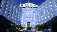 'Going Clear' takes on Scientology's celebrity fixation