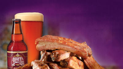 Win free barbecue for a year from VooDoo BBQ & Grill in Pembroke Pines