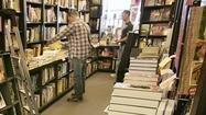 Looking ahead to books in 2013 is a little like predicting the Los Angeles weather: sunny, pleasant, better than average. The fiction fields are fertile, the nonfiction skies clear and the young adult books are fresh like spring rain.