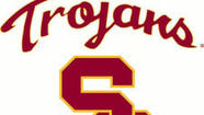 USC's 2013 football schedule includes two Thursday night games, one Friday night game and the absence of Oregon and Washington.