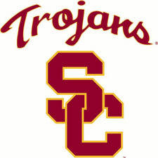 USC will play 13 games next season.