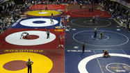 Teams excited about 33rd Virginia Duals wrestling tournament