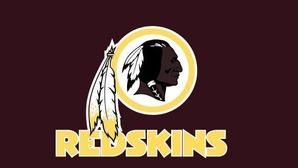 D.C. mayor: Redskins name change must be discussed