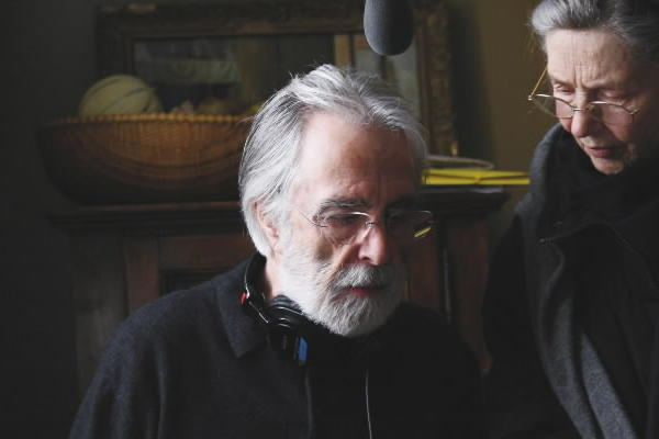"<b>The names:</b> <br>Michael Haneke, ""Amour""<br> Benh Zeitlin, ""Beasts of the Southern Wild""<br> Ang Lee, ""Life of Pi""<br> Steven Spielberg, ""Lincoln""<br> David O. Russell, ""Silver Linings Playbook""<br><br><b> The dope:</b> Close one here, I suspect: Spielberg represents what's left of Old Hollywood, while Haneke (in what may end up being his only serious Oscar consideration in this category) is knocking people out, especially those who are new to his work. A strange thing to say about someone who has directed as long as he has, but true. <b>Will win: </b>Steven Spielberg, ""Lincoln"" <br><b> Should win:</b> Michael Haneke, ""Amour"""