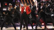 Alicia Keys announces North American tour with L.A. stop March 12
