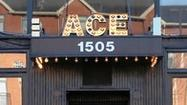 The Ace Bar