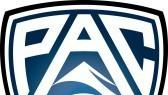 The Pac-12 Conference released its 2013-14 football schedule.