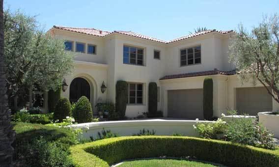Hot Property: Vanessa Bryant