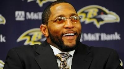 Years later, murder case still echoes for Ray Lewis, families
