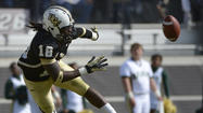 UCF senior safety Kemal Ishmael and wide receiver/kick returner Quincy McDuffie will play in the NFLPA Collegiate Bowl on January 19 at the Home Depot Center in Carson, Calif., the bowl announced today.