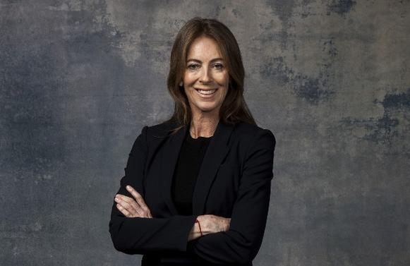 "Three years ago, Kathryn Bigelow became the first female to ever win the Oscar for best director for ""The Hurt Locker."" Though her follow-up film, ""Zero Dark Thirty,"" received a best picture nomination, Bigelow was not one of the five directors recognized.