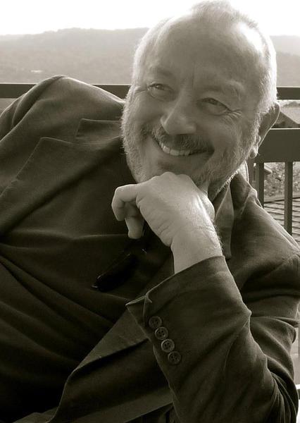 Dennis Morin died Dec. 31. He was 66.