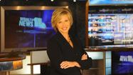 Longtime WBAL newscaster Marianne Banister will join WBFF Fox45 as anchor of a weekend morning news program that will launch Jan.19.