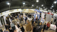 Share Your Photos: Business Showcase 2013