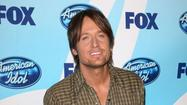 "<span style=""font-size: small;"">It sounds like this season of American Idol will be filled with tension – from all the judges! The show's producer, Nigel Lythgoe, told USA Today that Keith Urban ""has had rows with each of the other judges,"" including ""a big one with Nicki Minaj."" Apparently the two judges have different visions of what they want from a contestant. Nigel adds that Keith is ""not just looking for a country singer. He is looking for an instrumentalist, a good singer and somebody that can capture that magic."" Keith wasn't the first judge to bump heads with Nicki – her infamous argument with fellow judge Mariah Carey happened before auditions were barely underway. As for Keith, Nigel says he was the ""scratching post between Mariah and Nicki."" American Idol premieres January 16 at 8PM Eastern on FOX.</span>"