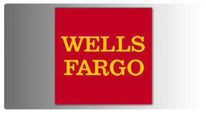 Wells Fargo shoots to higher profit, revenue