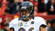 Three questions with Ravens DT Ma'ake Kemoeatu