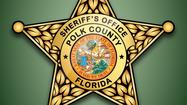 The Polk County Sheriff's Office entered the fast-paced and competitive mobile industry by launching a mobile app -- the first of its kind among Central Florida law enforcement agencies.