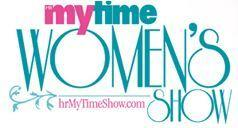MyTime Women's Show at the HR Convention Center, Jan. 12
