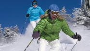 Ski Deals In New England
