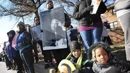 Find: Dr. Martin Luther King Jr. Day events around town