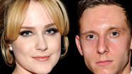 Evan Rachel Wood is pregnant!