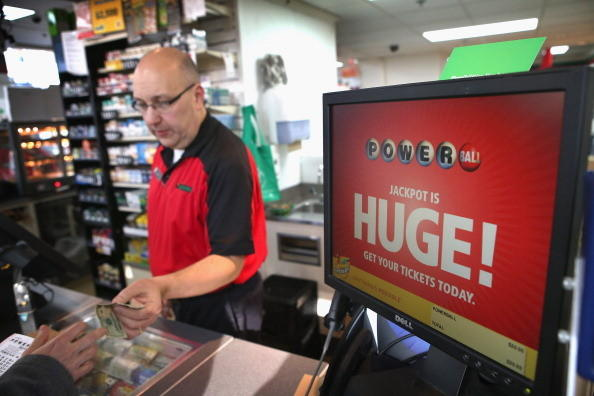 Florida ranks third in overall lottery sales, with more than $4.45 billion per year, behind New York and Massachusetts, which offer Mega Millions. Florida plans to join the Mega Millions game beginning May 15, 2013.