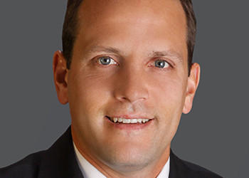 Greg Deis has rejoined Mayer Brown in Chicago as a partner in the litigation and dispute resolution practice and the white collar defense and compliance group. Previously, he was an assistant US attorney in the criminal division of the US Attorney's Office for the Northern District of Illinois, which he joined in 2007 after four years as an associate at Mayer Brown. Deis was assigned to the public corruption section where he prosecuted numerous public officials and law enforcement officers for fraud, bribery, extortion and tax offenses.   Deis has served as an adjunct professor in criminal procedure and trial advocacy at DePaul University College of Law. He received his law degree from the University of Illinois College of Law.