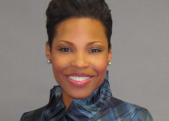 Devin C. Maddox has been promoted to partner at Tressler LLP. She concentrates her litigation practice in the areas of insurance coverage and employment law. She serves as national coverage counsel to her insurer clients, representing them in complex coverage disputes involving directors and officers, professional and commercial liability. She analyzes insurance contracts, underwriting intent and case law to proactively advise her clients on minimizing exposure and risk of litigation. She also provides counseling and litigation services to clients involving all aspects of employment, ranging from breach of contract to discrimination claims.  Maddox earned her Bachelor's degree from the University of Illinois at Chicago and her law degree from The John Marshall Law School. She joined Tressler as an associate in 2004.