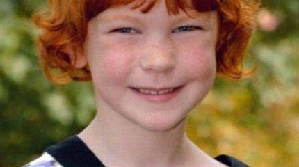 "Catherine Violet Hubbard was described as having a passion for animals, and in an obituary that was released on Dec. 16 her family asked that donations in her memory be made to the Newtown Animal Shelter.<br><br>-- <i>Ken Byron</i><br><br><a href=""http://www.legacy.com/obituaries/hartfordcourant/obituary.aspx?n=catherine-hubbard&pid=161726099#fbLoggedOut"">View Catherine Hubbard's obituary and leave your condolences.</a>"
