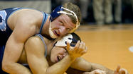 Virginia college wrestling ascent reflected in rankings