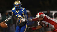 "<span style=""font-size: small;"">Phoebus expects to play its non-district football game next fall against a team from Maryland, possibly on ESPN.</span>"