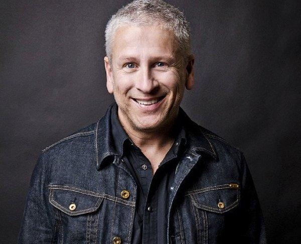 The Rev. Louie Giglio withdrew from President Obama's inauguration after earlier anti-gay comments made by Giglio came to light.