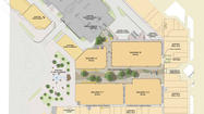 Mall in Columbia retail plan [Download]