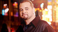 Sinbad for hire
