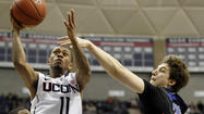 Finally, Boatright Gets Chance To Play Before His Family