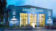 "For ""Going Clear: Scientology, Hollywood, and the Prison of Belief,"" Lawrence Wright borrows the title of his new book directly from the terminology of Scientology. ""Going clear"" means to achieve a state of mental purity and clarity as a result of the ""auditing"" process; it represents the first plateau in a long and arduous series of steps ultimately leading, if Scientology's claims are to be believed, to spiritual enlightenment and superhuman powers."