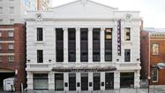 New Everyman Theatre ready for spotlight