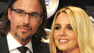 Britney Spears and Jason Trawick end engagement, go separate ways