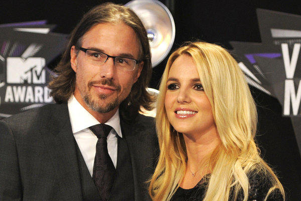 Jason Trawick and Britney Spears have called off their engagement.