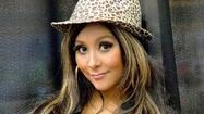 "Who has published more novels: Harper Lee or Snooki, of MTV's at-long-last-finished ""Jersey Shore""?"