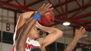 Hampton 48, Phoebus 45 (Photos by Rob Ostermaier/Daily Press)