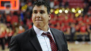 Terps assistant Scott Spinelli deserves credit for team's success