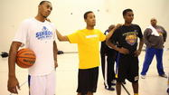 Simeon All Access | Transfers don't come without scrutiny at high-profile program