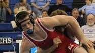 Photo Gallery: Clearwater Wrestling Invitational